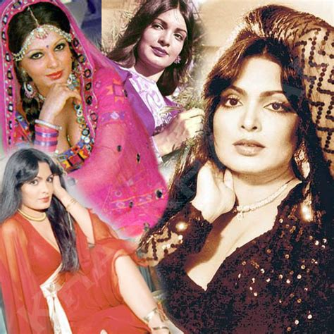 parveen babi news hindi bollywood successful journey of parveen babi www