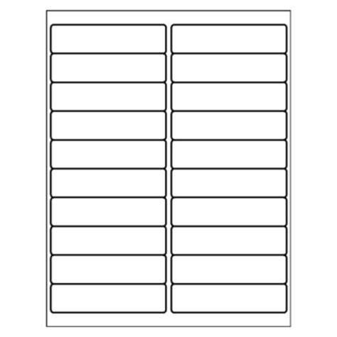 Free Address Label Templates 30 Per Sheet Party Invitations Ideas 30 Label Template