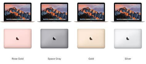 Apple New Macbook Pro Mpxr2 2017 Notebook Silver No Touchbar 13inch microsoft surface laptop vs 2017 apple macbook the choice is easy