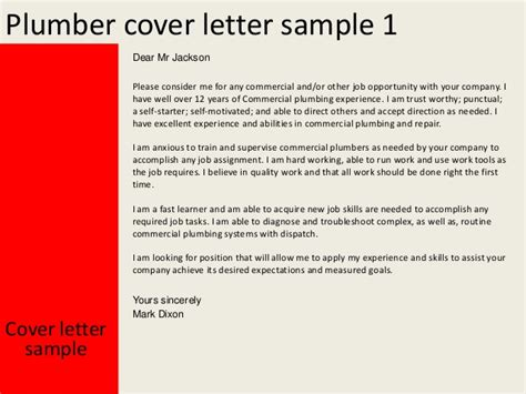 what font should i use for a cover letter 100 what font should i use for a cover letter letter of