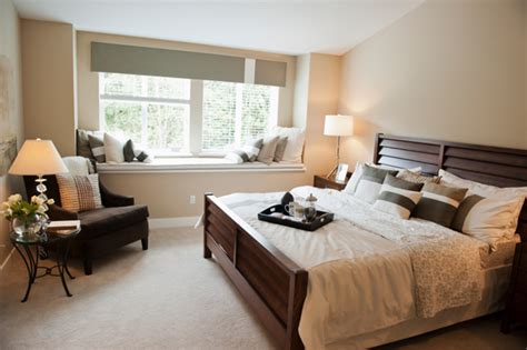 what to do with a spare bedroom making a spare bedroom an inviting guest room