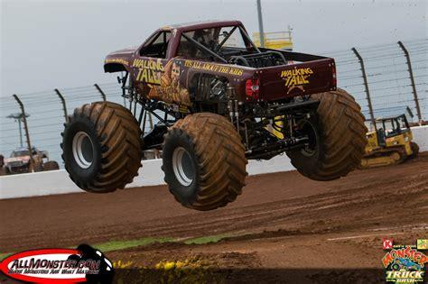 charlotte monster truck monster truck photos back to monster truck bash 2014