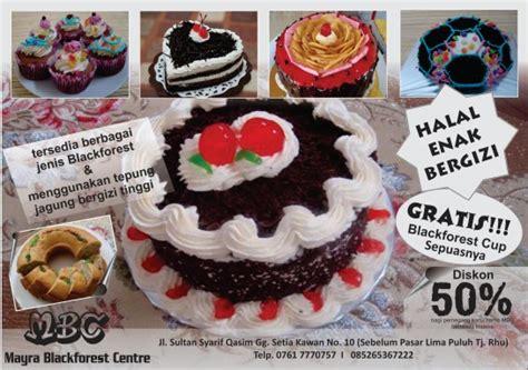 cara mudah membuat brownies black forest kukus black forest cake kukus jasa membuat berbagai macam kue