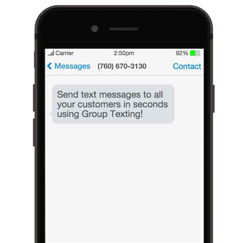 Anysms Malaysia Top Sms Markerting Services Sms Blast - send bulk text messages to your contacts texting