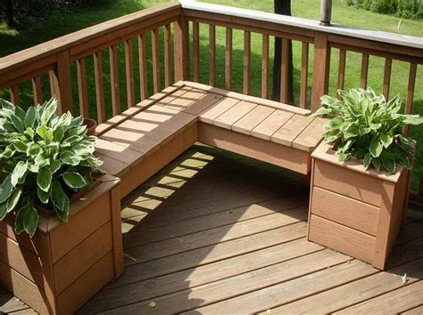 outdoor wood deck designs deck decking materials deck
