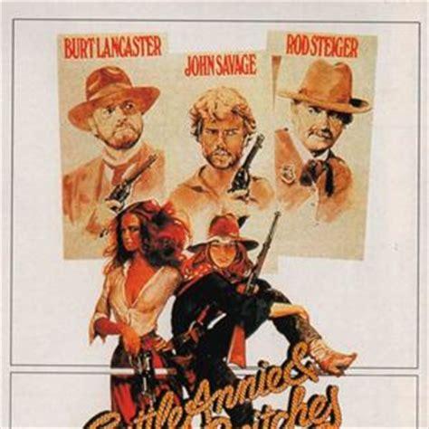 filme schauen missing link zwei m 228 dchen und die doolin bande film 1981 filmstarts de