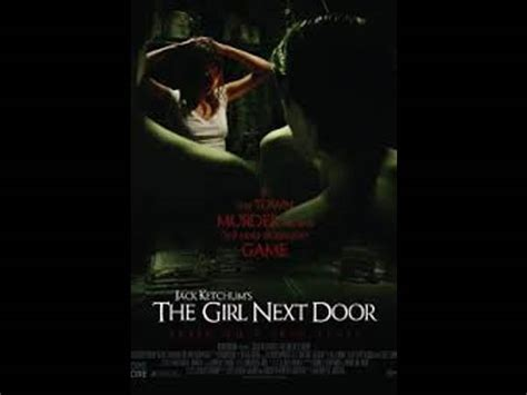 ghost film based on true story horror movies based on true stories boldsky com