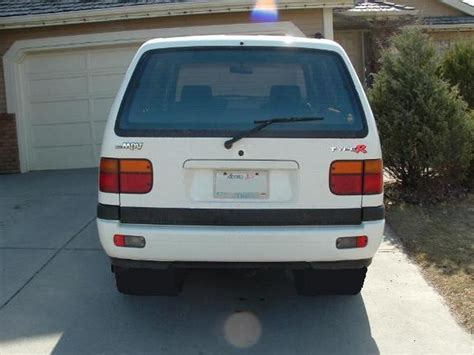 mpv typer 1990 mazda mpv specs photos modification info at cardomain mpv typer 1990 mazda mpv specs photos modification info at cardomain