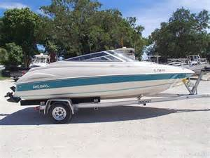regal boats regal 202 sc valanti boat for sale from usa