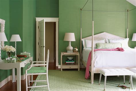 paint colors for rooms best bedroom paint colors at home interior designing