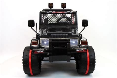 wheels motorized jeep 1000 ideas about ride on on cars