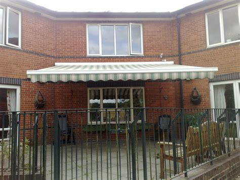 large awnings large awning essex blinds sg blinds