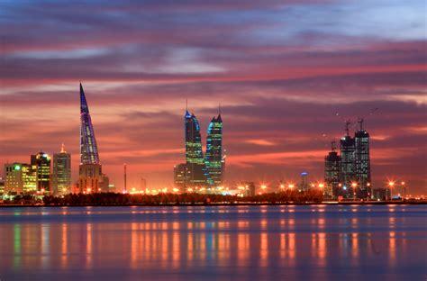 World Beautiful Places bahrain night sky exposure30 aperturef 20 0 focal