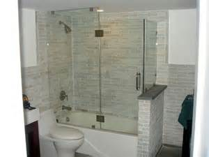Bathroom Tubs And Showers Ideas 42 Best Images About Bathroom Tub Shower Ideas On