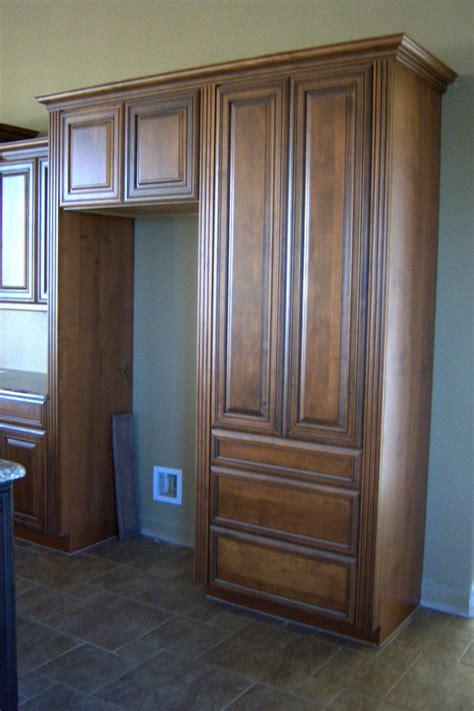 kitchen cabinets cape coral kitchen cabinets cape coral used kitchen cabinets cape