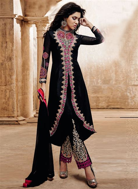 contemporary suits contemporary black jacket style designer suit