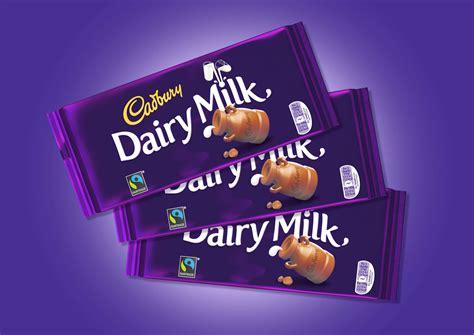 design of cadbury dairy milk new cadbury dairy milk pack design unveiled