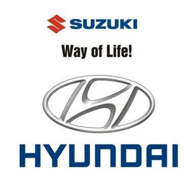 groupe favret automobiles suzuki hyundai home