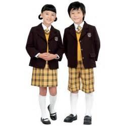 Essay On School Uniforms by School Free Persuasive Essay Sles And Exles