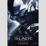 Wesley Snipes Movies | 811 x 1200 jpeg 183kB