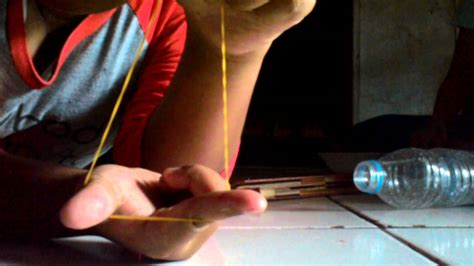 youtube membuat gelang dari karet cara membuat menara evel dari karet youtube