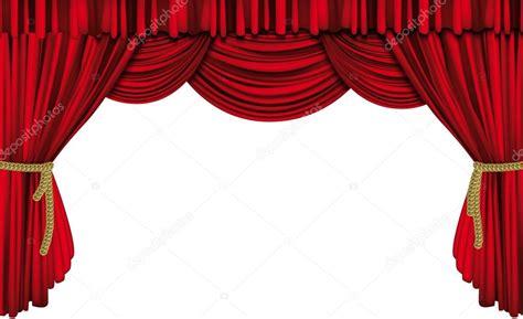 cortinas teatro cortina teatro vector de stock 169 orkidia 81780416