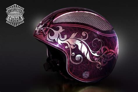 sick motocross helmets 63 best sick motorcycle helmets images on pinterest