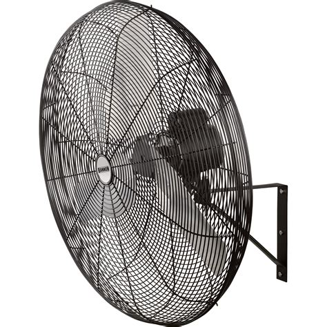 rite aid home design oscillating stand fan rite aid home design fan 100 rite aid home design fan rite