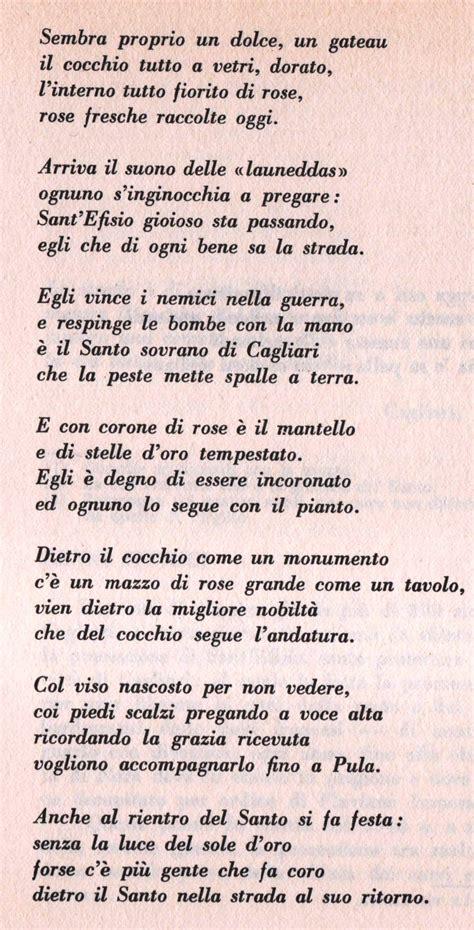 lettere di sant agostino sulla morte la cagliaritana sa casteddaia 187 archive for aprile 2013