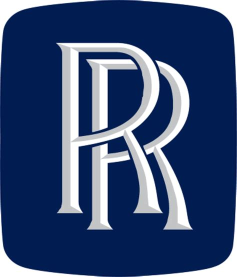 rolls royce logo vector rolls royce logo vector free download in eps vector format