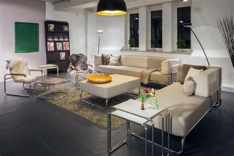 floor l for living room living room extraordinary living room decoration using l
