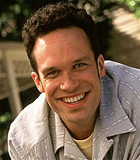 Office Space Diedrich Bader Diedrich Bader Office Space Quotes Image Quotes At