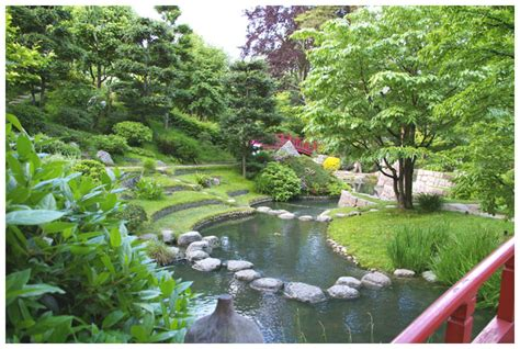 Inspirational Quotes Decor For The Home jardin zen les jardins quotes