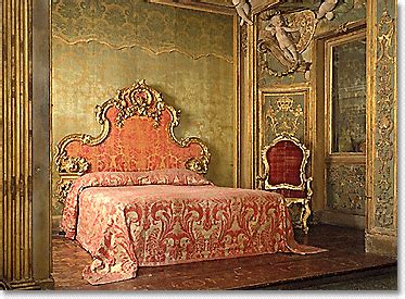 red and gold bedroom red bedrooms from country to castle