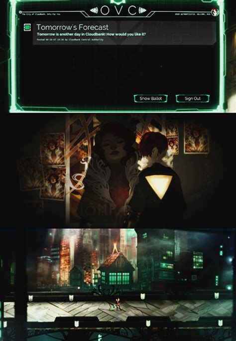 transistor fanfiction transistor fanfiction 28 images loteria 17 best images about transformers robots in