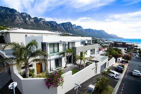 cs bay cape town luxury homes and cs bay cape town
