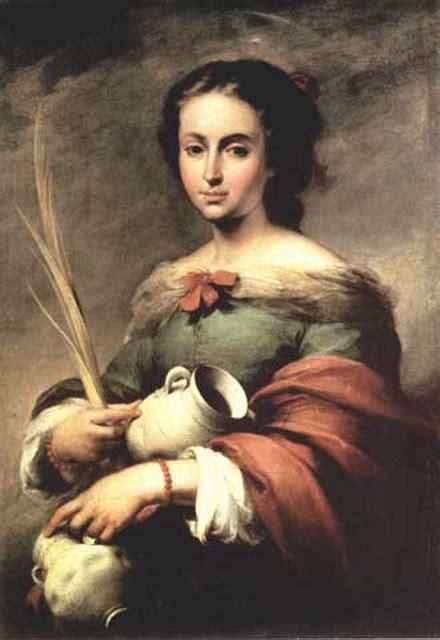 imagenes perronas de la bandera de mexico santa regina imagenes efem 233 rides en im 225 genes part 4