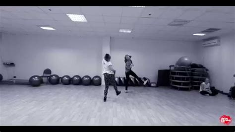 Cia Chandelier Cia Chandelier Jazz Funk Choreo By Grinchenko Talant Center Ddc