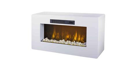 Fancy Electric Fireplace by Decorative Electric Fireplace Chemin Arte