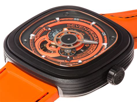 sevenfriday p3 07 kuka iii limited edition review