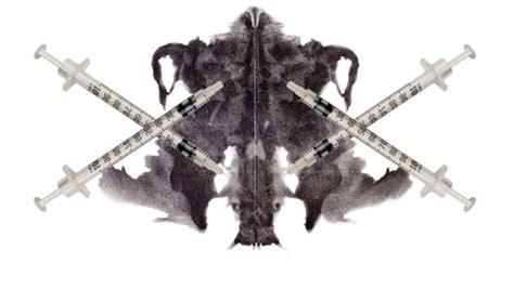 test psicoanalisi la diagnosi precoce della tossicodipendenza psicoanalisi