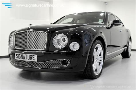 accident recorder 2012 bentley mulsanne lane departure warning service manual signature car of the year signature car of the year you decide the winner