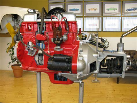 volvo b20 engine image gallery volvo b20