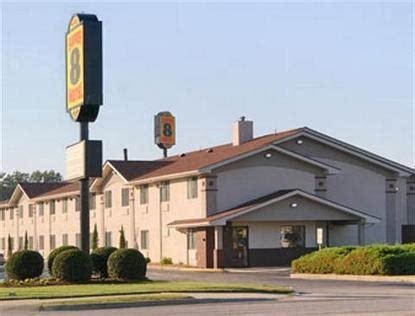 franklin arms norfolk va 8 motel franklin franklin deals see hotel photos attractions near 8 motel franklin