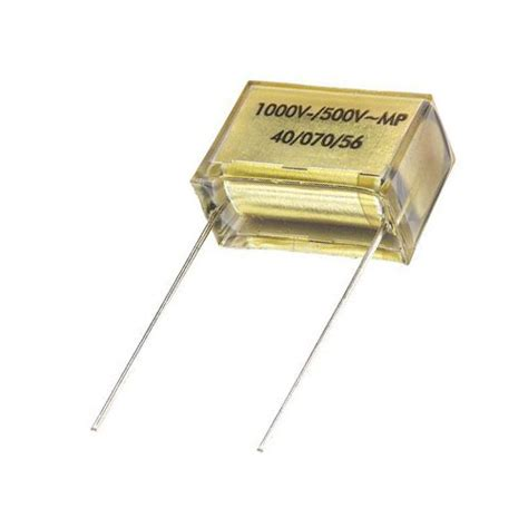 capacitor capacitor definition plastic capacitor definition 28 images polyester capacitors 022uf microfarad 100v volt