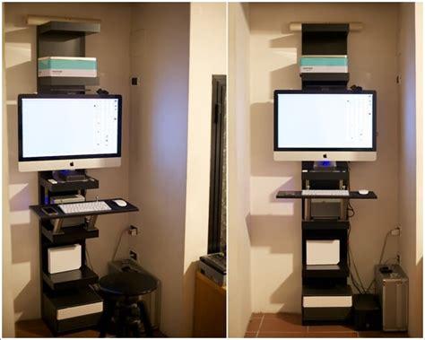 ikea wall shelves hack 15 ways to hack ikea lack wall shelf