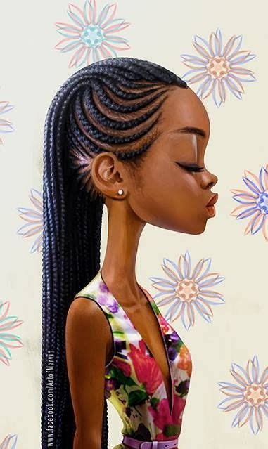 darling bridal braids hair stlyes in kenya 12 beautiful protective hairstyles to help you grow your hair