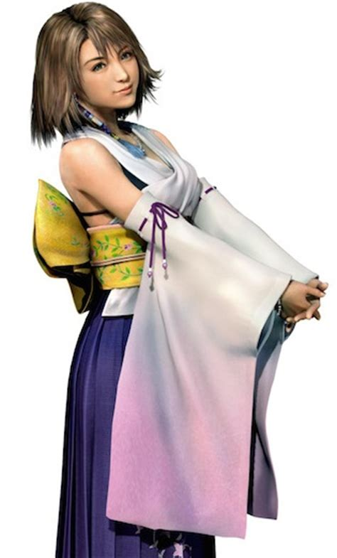 Ffxi Wardrobe by The 13 Best Costumed Characters In Videogames