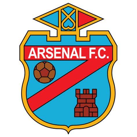 Calendario De Arsenal Arsenal De Sarand 237 Noticias Y Resultados Espndeportes