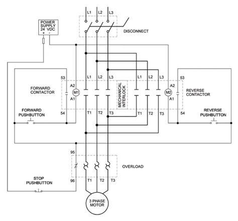 allen bradley motor wiring diagrams fuse box and